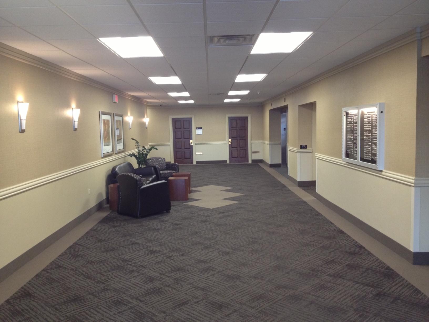 1st floor lobby 6 12 13